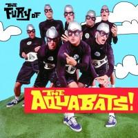 The Aquabats!
