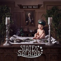State Of Salazar