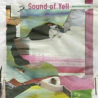 Sound Of Yell