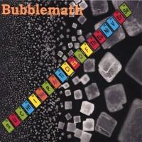 Bubblemath