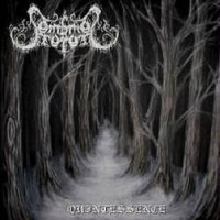 Sombre Forets