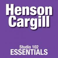 Henson Cargill