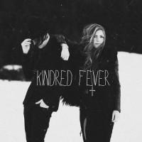 Kindred Fever