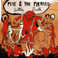 Pete & The Pirates