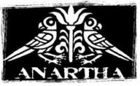 Anartha