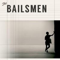 The Bailsmen