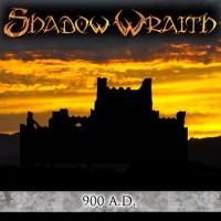 Shadow Wraith