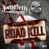 Joell Ortiz & Frequency