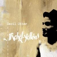 Cecil Otter