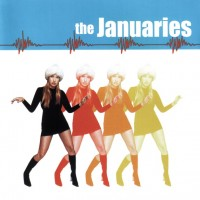 The Januaries