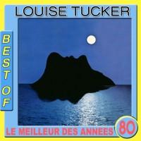 Louise Tucker