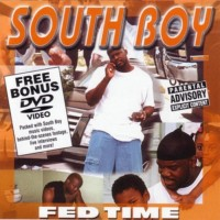 Southboy