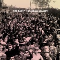 Kite Party