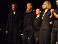 Jessy Martens & Band