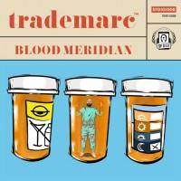 TradeMarc