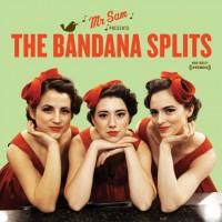 The Bandana Splits