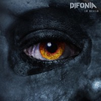 Difonia