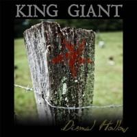 King Giant