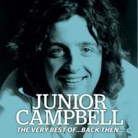 Junior Campbell