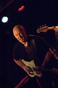 Trond Olsen Band