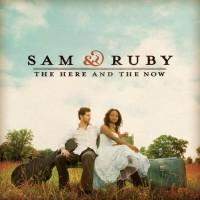 Sam & Ruby