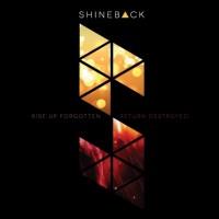Shineback