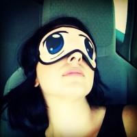 Doe Eye