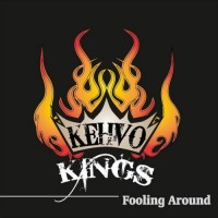 Kehvo Kings