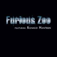 Furious Zoo