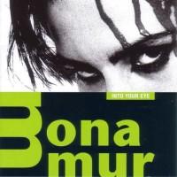 Mona Mur & En Esch