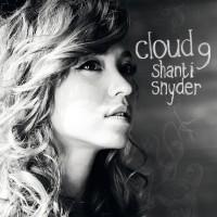 Shanti Snyder
