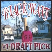Black Walt