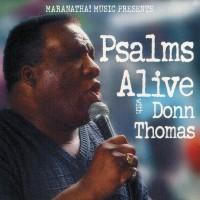 Donn Thomas