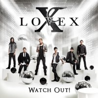 Lovex