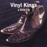 Vinyl Kings