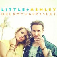 Little & Ashley