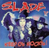 Slade II