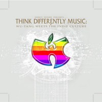 Think Differently Music