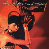 Bumblebee Unlimited