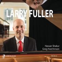 Larry Fuller