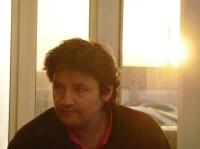 Julien Boulier