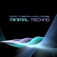 Techno Animal