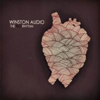 Winston Audio