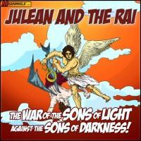 Julean and The Rai