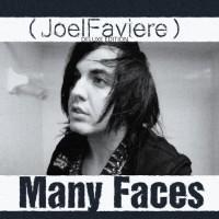 Joel Faviere