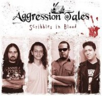 Agression Tales