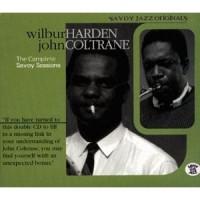 Wilbur Harden & John Coltrane