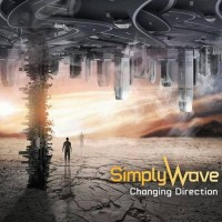 Simply Wave