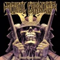 Ritual Carnage