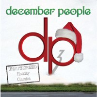 December People